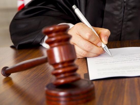 Житель Воронежской области пойдет под суд за нападение на фельдшера