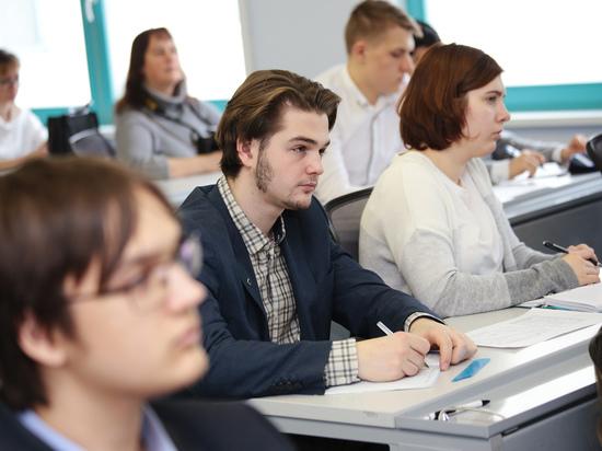 Собянин: «ЕГЭ заменят портфолио учащегося»