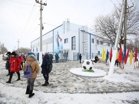 Города поселки села деревни станицы и хутора
