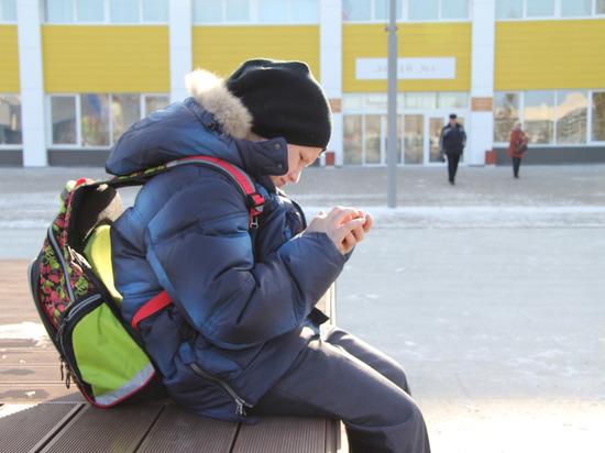 В школах Башкирии могут ввести пятидневку