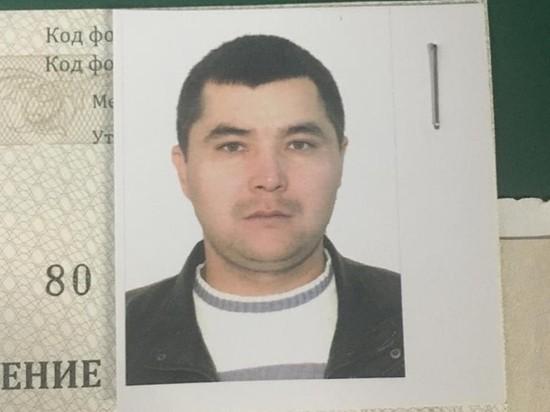 Житель Башкирии, расстрелявший четырех человек, трижды привлекался за семейные скандалы