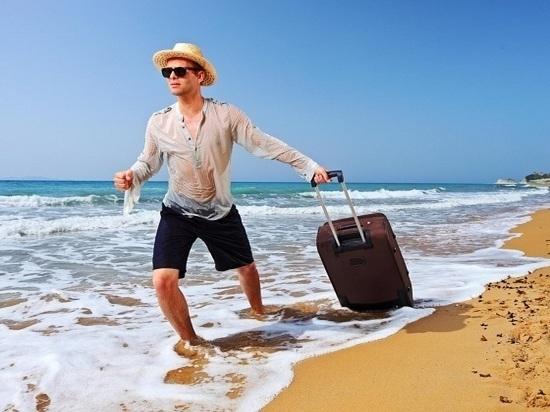 К переезду в другую страну нужно быть морально готовым