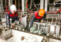 Теплоэнергетики Улан-Удэ объяснили, почему его жителям холодно в своих домах