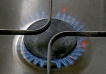 Долги населения за газ в Башкиирии составляют только два процента