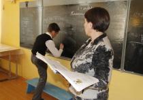 Радий Хабиров назвал способы борьбы с травлей детей в школах