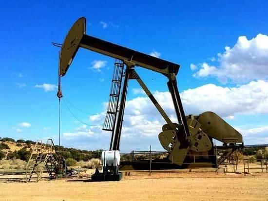 Эр-Рияд намерен заполучить контроль над мировым рынком нефти