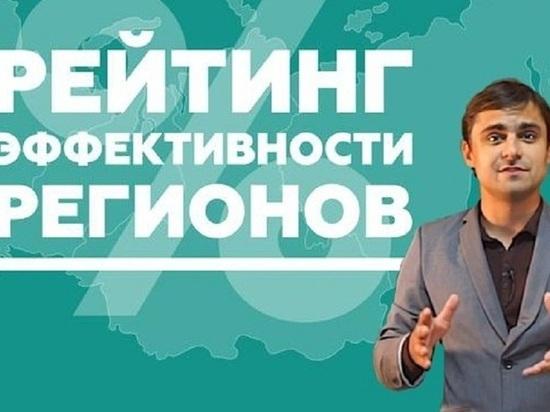 Калужан просят выразить свое мнение о молодежной политике