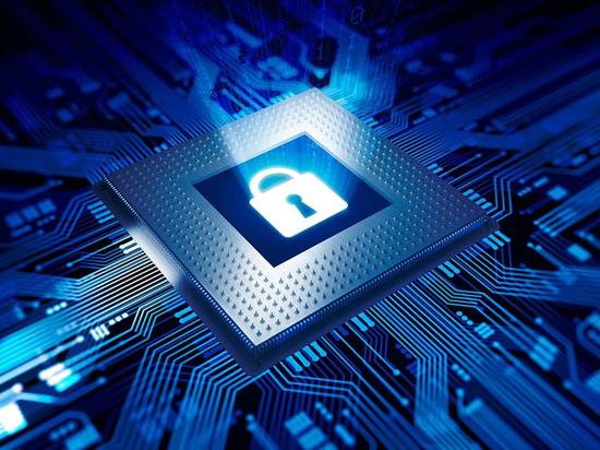 В Прикамье число мошенничеств с использованием высоких технологий увеличилось на 170%