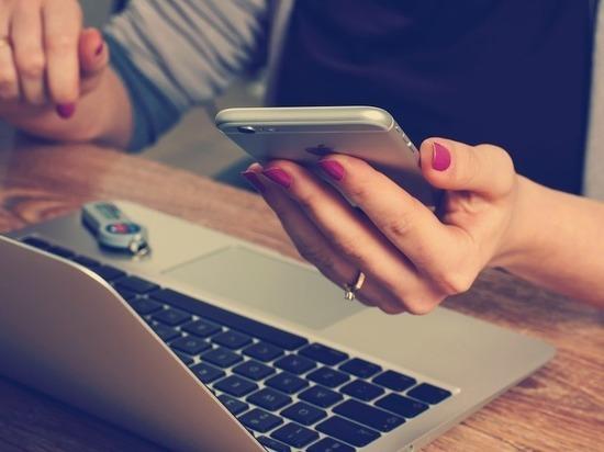 Изобретение студента КФУ повысит надежность ноутбуков