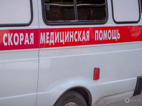 skoraya-seks-pomosh-ufa