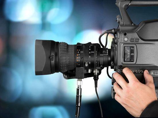 Закон «О кино» пытается поставить на ноги отечественный кинематограф