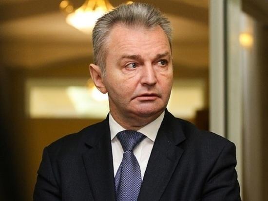 Эксперты проекта «Здоровое будущее» обсудили перспективы совершенствования онкологической помощи в Ярославской области
