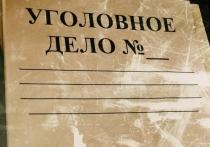 Тверские сыщики раскрыли дело о смерти в белых «Жигулях»