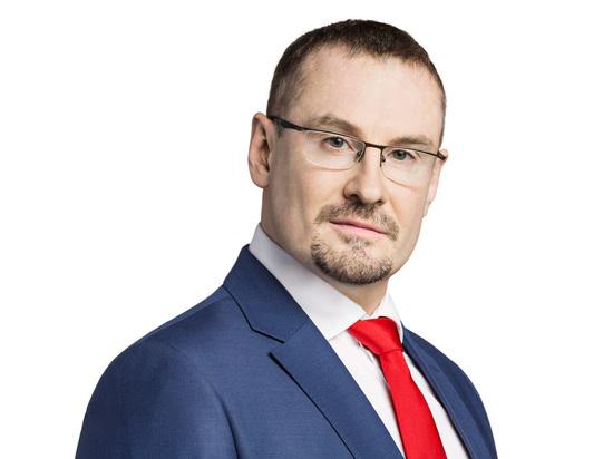 Экс-кандидат в мэры Воронежа задержан: в «Горэлектросети» идут обыски