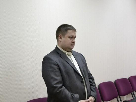 Иван Пыхтин стал главой Шиловского городского поселения