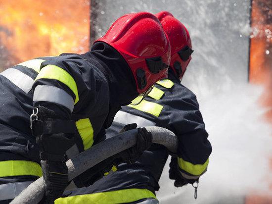 Пожила 91 год и погибла: в Евпатории на пожаре не спасли пенсионерку