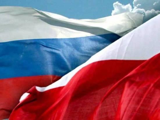 Польская оппозиция собралась во власть и продолжает бороться за МПП