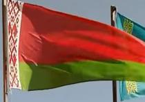 Власти Литвы назвали Белоруссию базой для российских шпионов
