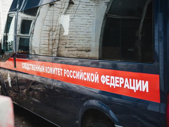 Калмыцкий депутат объявлен в розыск