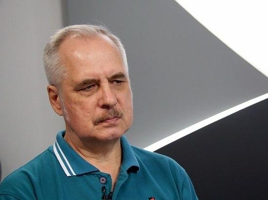 Александр Прудник: «Модель обвинения в деле Сорокина начала рушиться»