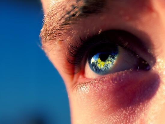 Австралийские психологи сочли мифом значимость зрительного контакта