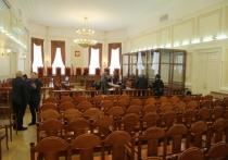 Судья по делу Олега Сорокина решила ускорить процесс