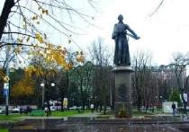 Музей Коваленко покажет Краснодар «от Суворова до Покрышкина»