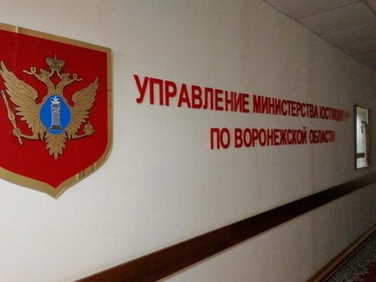 В Воронежской области муниципальные правовые акты составляются «грамотнее» региональных