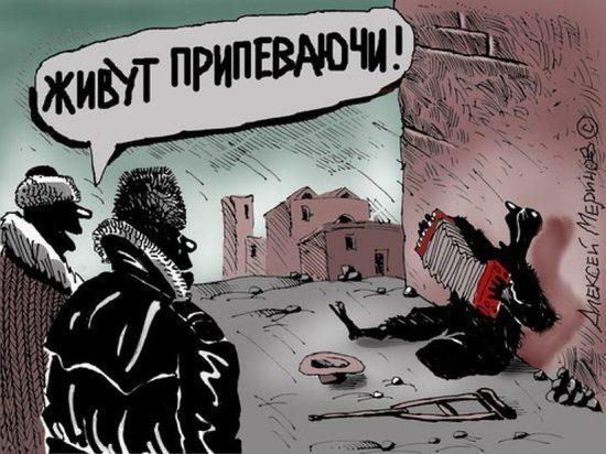 Повышение доходов граждан обсудили в Нижнем Новгороде