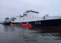 Как избежать подтоплений при строительстве низконапорной плотины в Нижегородской области