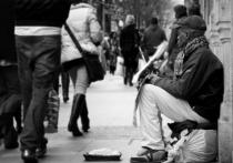 Бедность как производное от коррупции: в чем Россия похожа на Америку