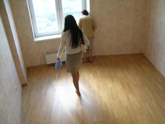 Путин одобрил освобождение россиян от НДФЛ при продаже квартиры