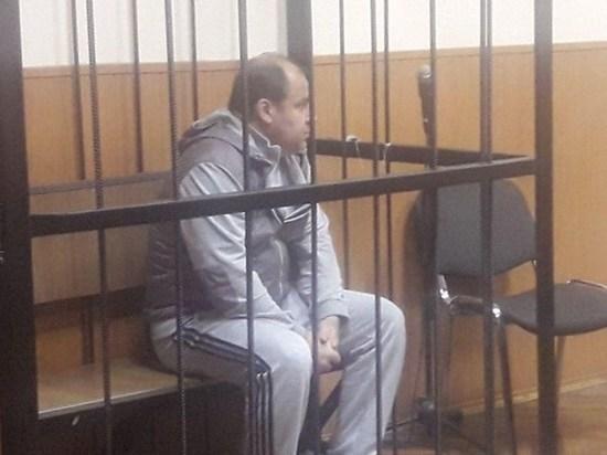 Сосед арестованного вице-губернатора Коваля был готов расстаться со всеми накоплениями