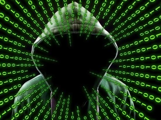 Украинский хакер выкрал больше млрд. руб. избанков Российской Федерации