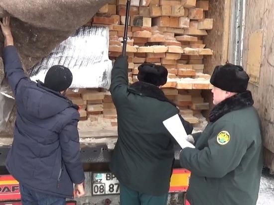 Турпоток из Финляндии в Карелию снизился, зато увеличился товарооборот