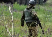 По сообщениям СМИ, на Украине возбуждено очередное дело о краже военного имущества