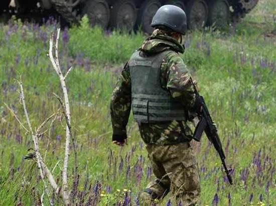 Эксперт о хищении американского оружия на Украине: «массовое явление»