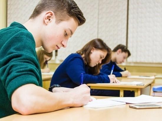 Как пережить экзамены без вреда для психики