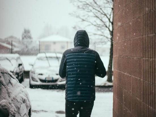 Пропавший в Твери подросток спустя сутки сам пришёл домой
