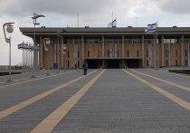 Праймериз в правящей партии Израиля: лидируют выходцы из России