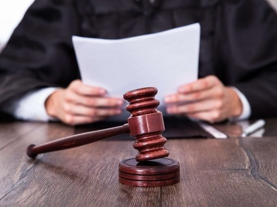 Липчанку и ее сына осудили за избиение продавщицы интимных товаров