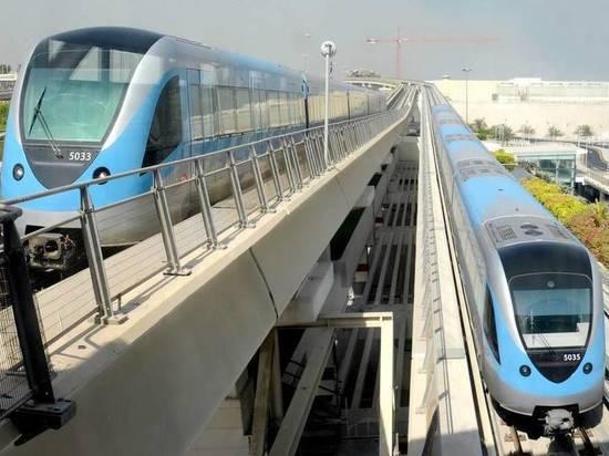 В окраины Краснодара планирует запустить наземное метро