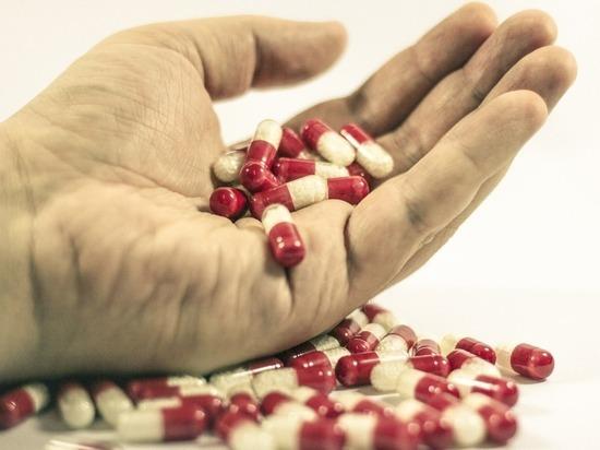 Швейцарские психологи выяснили, при каком условии работает «эффект плацебо»