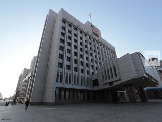 На 45-м заседании Госсовета Татарстана будет рассмотрено 42 вопроса