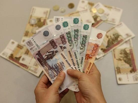 В Курске лже-газовщицы обманули на 5000 пенсионерку