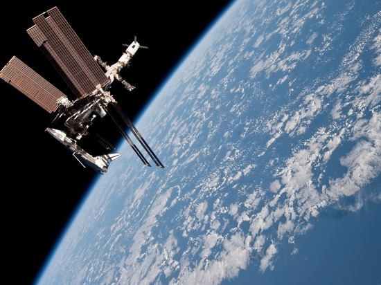 В крае создатели спутников зарабатывают на уровне продавца или горничной