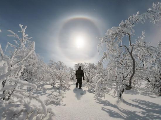 Фестиваль «Добро пожаловать в Арктику» прошел в крупных городах России