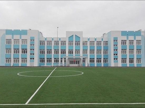 Для школ Крыма продлили сроки аккредитации