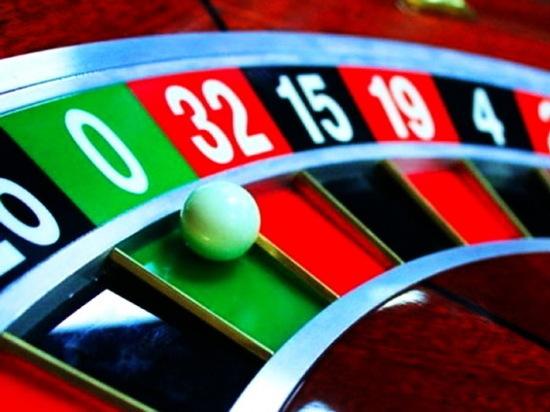В Воронежской области супруги пойдут под суд за организацию казино