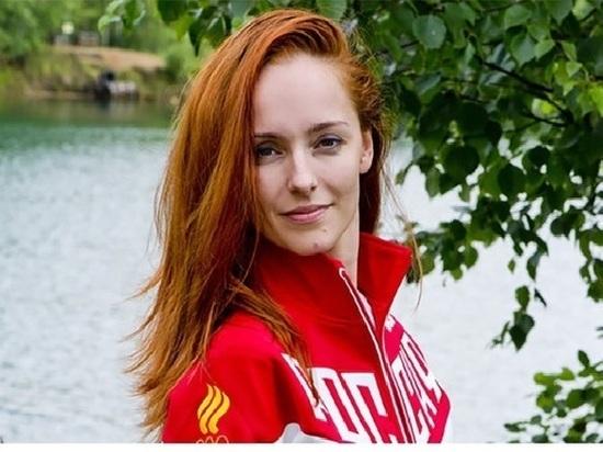 Трагически погибла врач сборной России по пулевой стрельбе